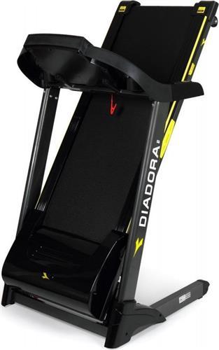 Diadora Trim 7.5 2.75HP