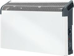 Dimplex DX 410