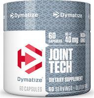 Dymatize Joint Tech 60ct