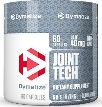 Dymatize Joint Tech 60ct