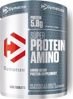 Dymatize Super Protein Amino 345 tabs