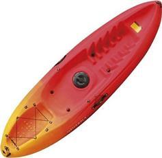 Escape 1134215 Mola