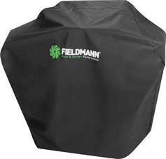 Fieldmann FZG 9051