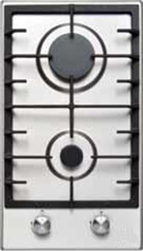 Finlux FX 320S IX