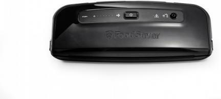 FoodSaver FFS001X Vacuum Sealer