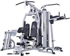Force USA JX-1600 Multi-Station Gym Επαγγελματικό