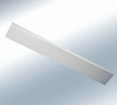 Franke Αεραγωγός πλακέ ARP 150/6