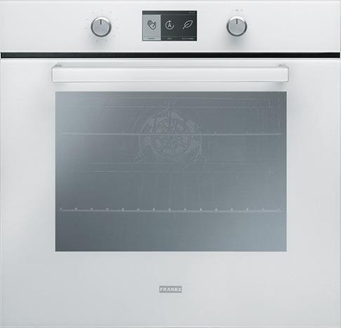 Franke Crystal Plus White CR 982 M WH M DCT TFT