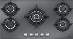 Franke Crystal Steel FHCR 905 4G TC HE Inox Κρύσταλλο