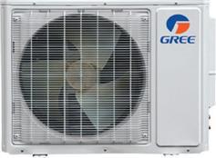 Gree GWHD(18)NK3FO (1-2) Inverter Εξωτερική Μονάδα για Multi