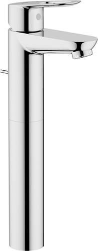 Grohe Bauloop 32856