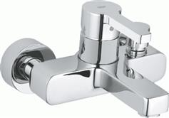 Grohe Lineare 33849000