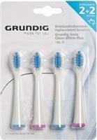 Διάφορες Συσκευές Περιποίησης Grundig