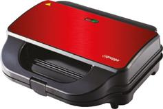 Gruppe SW-298Μ Red