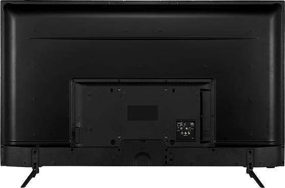 Hitachi 43HK5600