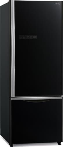 Hitachi R-B500PRU6 GBK Μαύρο