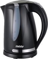 Hobby ΚΤ 760 Black