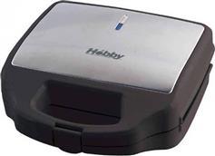 Hobby SM 900