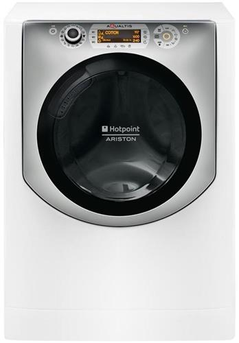Hotpoint-Ariston Aqualtis AQD1070D 49 EU/B