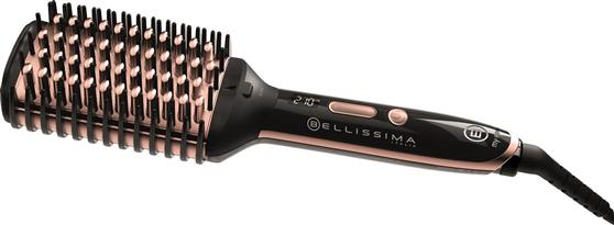 Imetec Bellissima My Pro Magic Straight Brush PB11 100