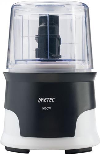 Imetec Maxi CH3000