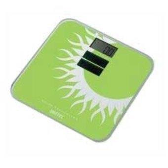 Imetec SB1 100 Solar Eco