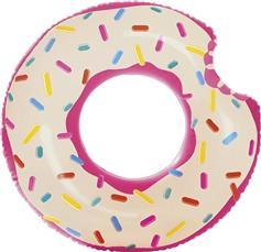 Intex 56265 Donut Tube