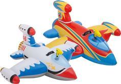Intex 56539 Water Gun Spaceship Ride-Ons