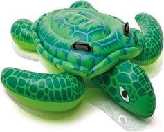 Intex 57524 Lil. Sea Turtle