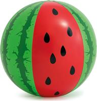 Intex 58071 Watermelon Ball