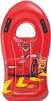 Intex 58161 Cars Surf Rider