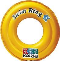 Intex 58231 Pool School (Step 2)