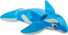 Intex 58523 Lil. Whale