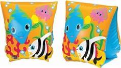Intex 58652 Fun Fish Μπρατσάκια