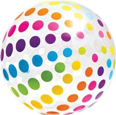 Intex 59065 Jumbo Ball