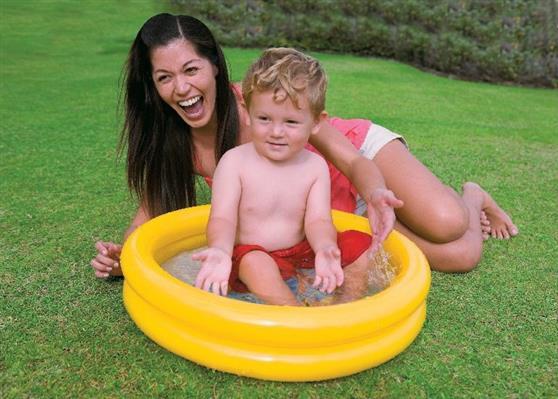 Intex 59409 My First Pool