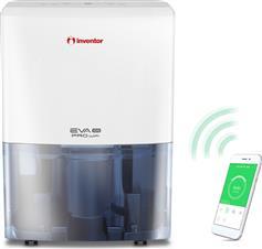 Inventor EVA ION Pro EP3-WiFi16L
