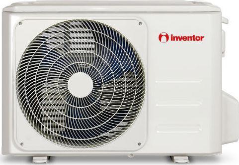 Inventor Premium PR1VI32-24WF/PR1VO32-24