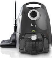 Izzy CleanPro IZ-4101