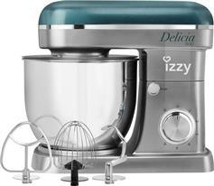 Izzy Delicia IZ-1501