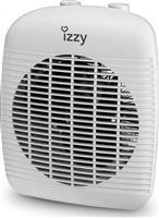 Izzy ΙΖ-9015