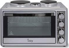 Izzy Mega+ K-48D