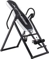 JK Fitness JK-6015