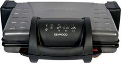 Kenwood HG2100