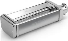 Kenwood KAX981ME Παρασκευαστής για ταλιατέλες