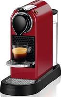 Krups Nespresso XN7415S Citiz & Δώρο κάψουλες Nespresso αξίας 30 ευρώ
