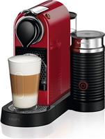 Krups Nespresso XN7615S Citiz N Milk & Δώρο κάψουλες Nespresso αξίας 30 ευρώ