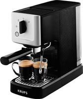 Krups XP3440 Espresso Solo