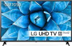 LG 43UM7050