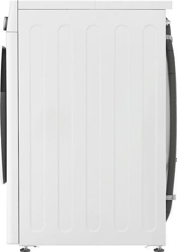 LG F4DV408S0E